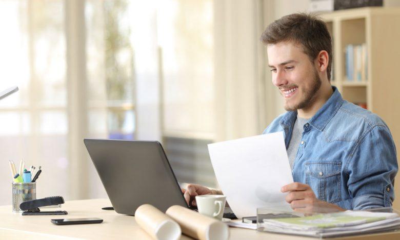 Das Arbeitszeugnis: Wie gut war deine Arbeit wirklich?