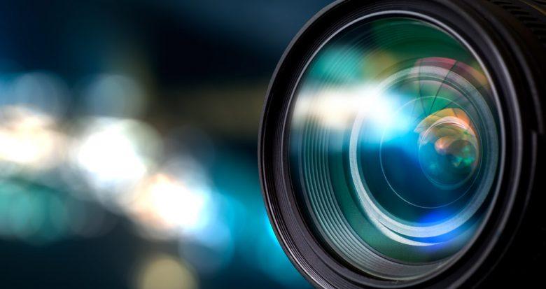 Warum wir uns in Zukunft nur noch mit Videos bewerben werden