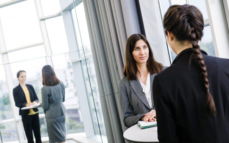 5 Tipps zur Gehaltsverhandlung im Bewerbungsgespräch