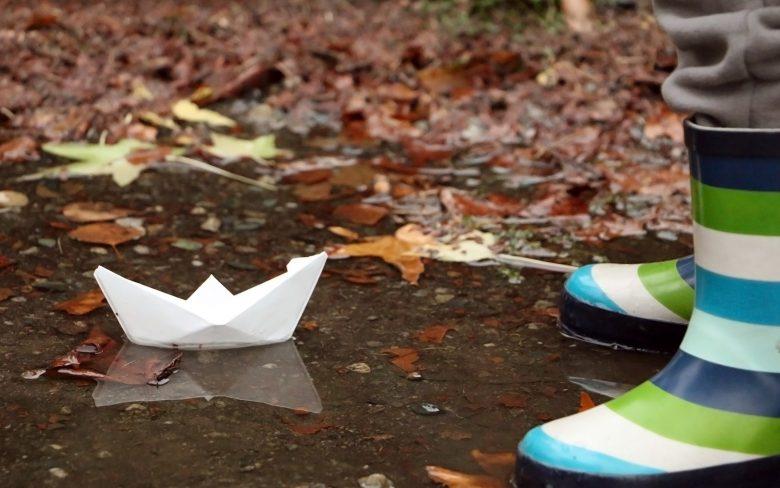 Bye bye Herbst-Blues: So klappt es!