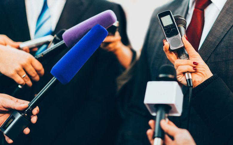 """5 gute Gründe, """"etwas mit Medien zu machen"""""""