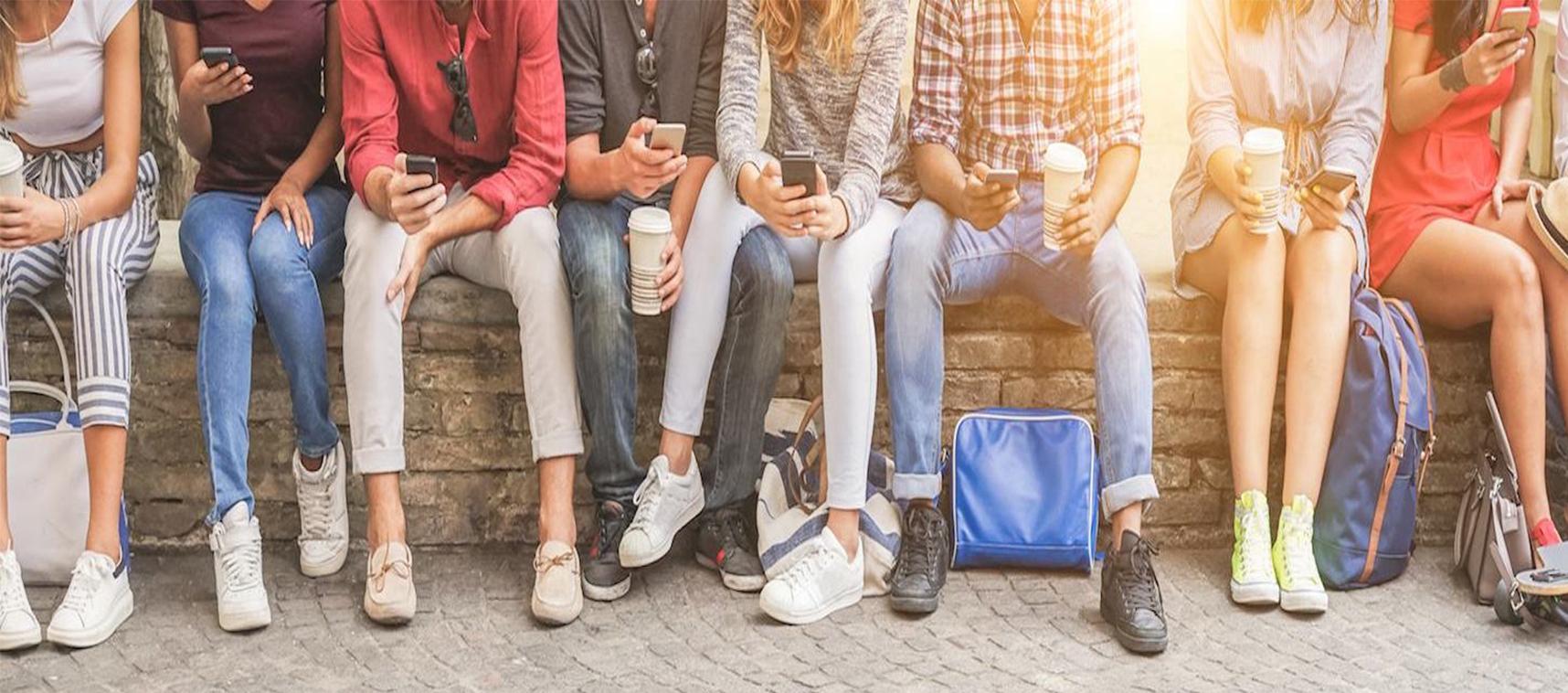 4 Gründe, warum VERO die neue Trend-App wird