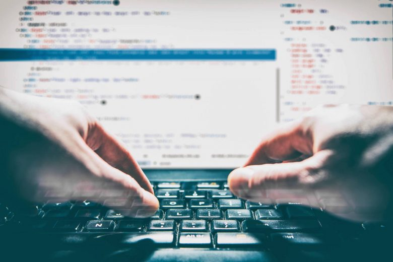 Let's talk NERDY: Coding Skills sind für HR heute unerlässlich