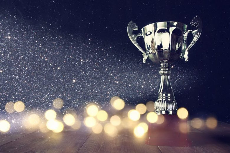 whatchado – Employer Recruiting Video Award