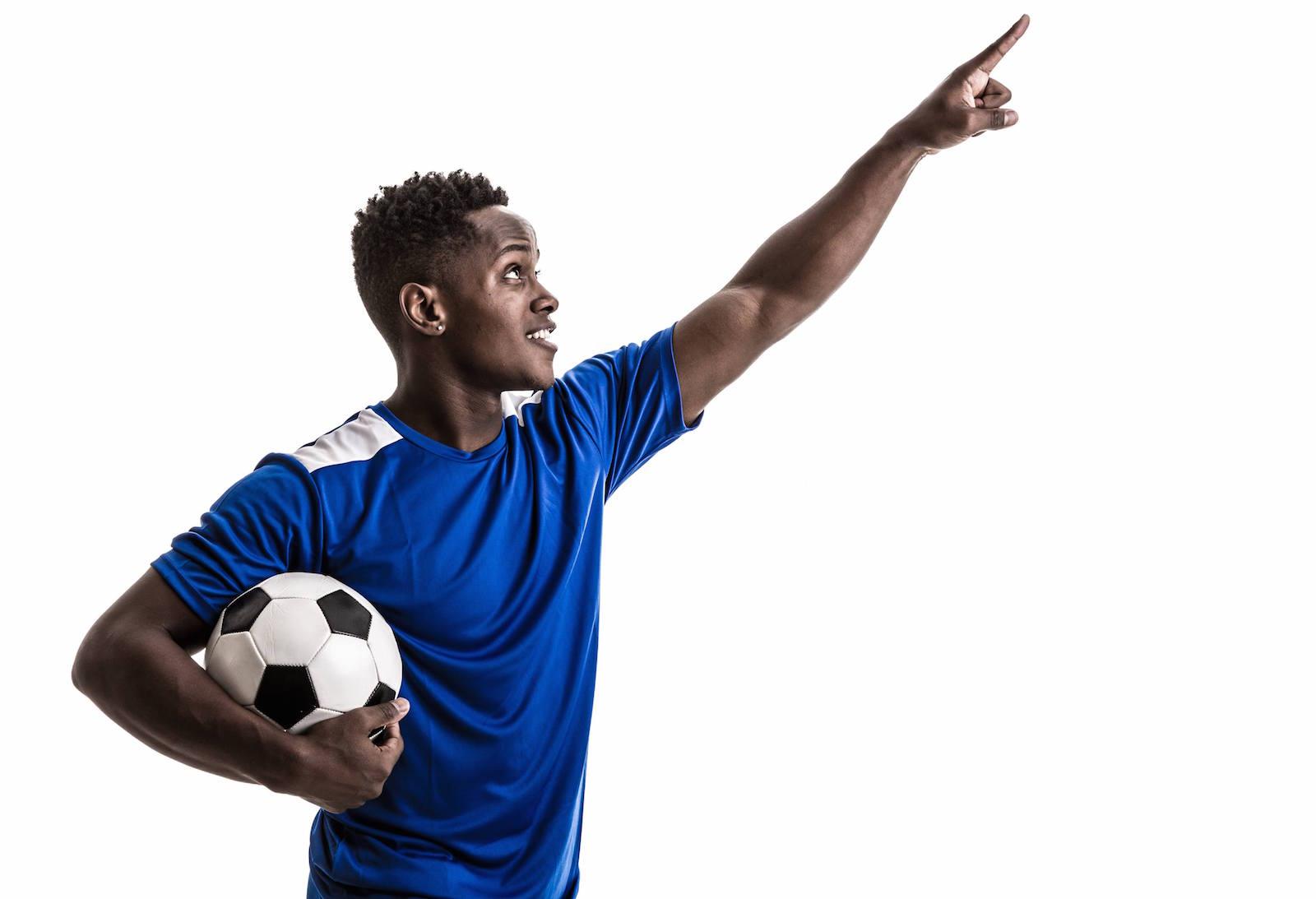 4 Berufsgruppen, die während der WM besonders viel zu tun haben