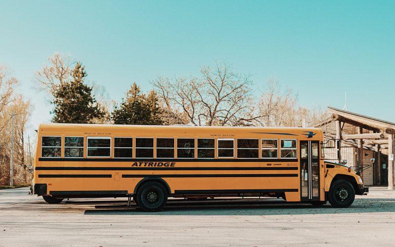 5 Fehler, die du in der Schule unbedingt vermeiden solltest