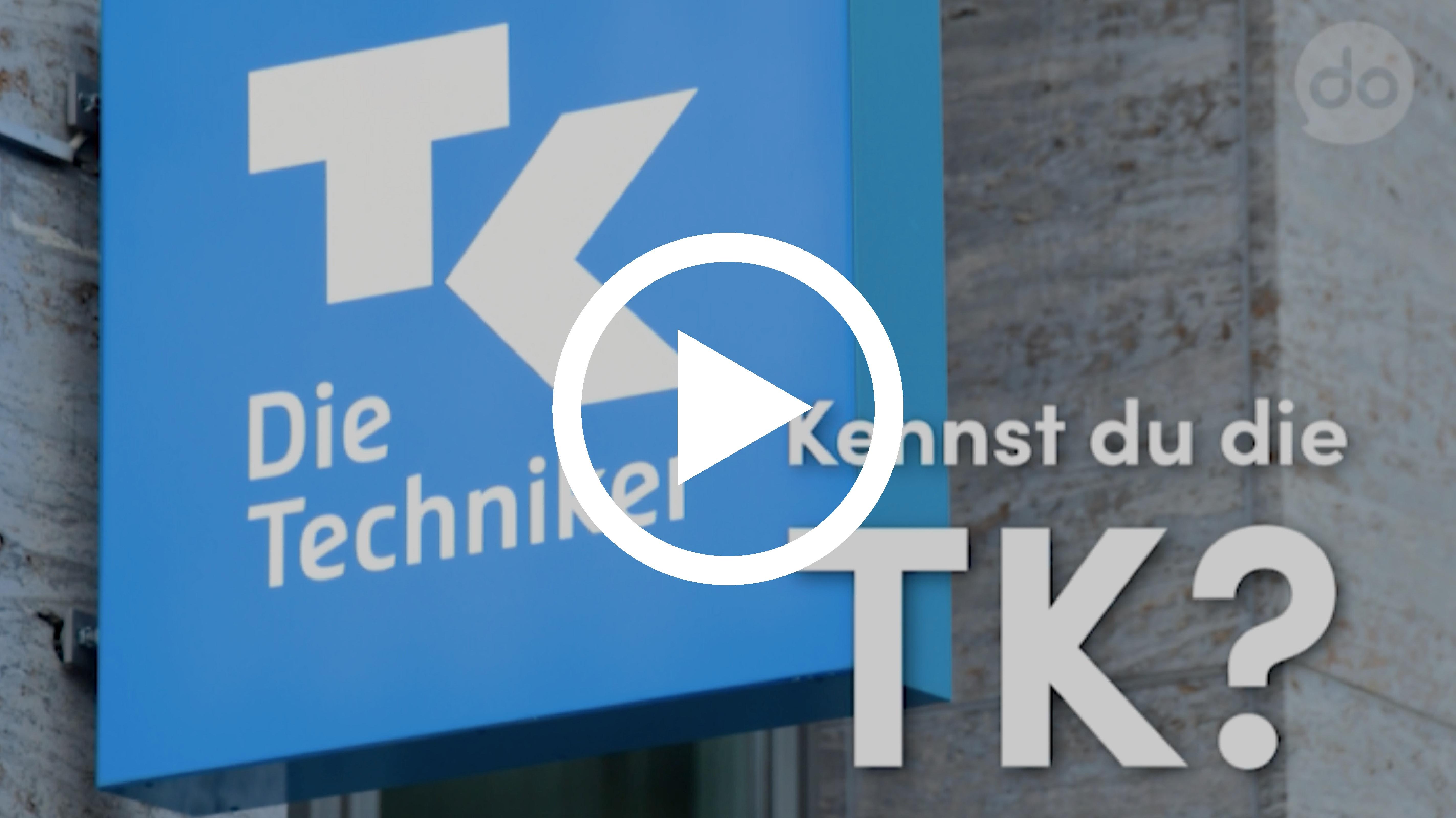 TK_Tumbnail_Picture